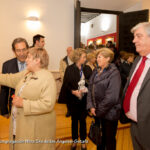 Exposición Hospitalillo 2017