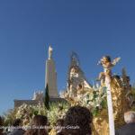Bajada de la Virgen 2017