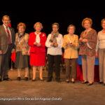 Gala teatro Federico García Lorca