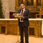 Pregón de Navidad 2017