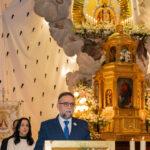 Misa Mayor Domingo 20