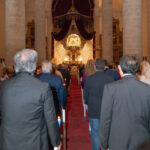 Solemne funeral